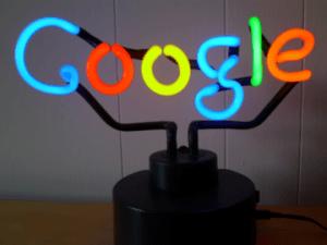 Google reveals how 2013 transformed digital marketing