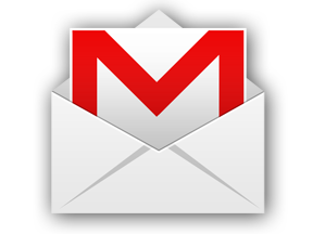 11 Ways to Improve Email Open Rates