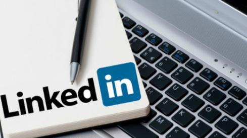 LinkedIn Expands Blogging Capability