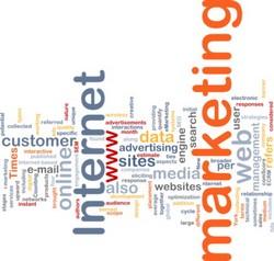Seven Principles of Content Marketing
