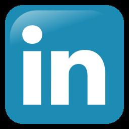 256px-linkedin_icon-svg
