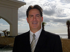 Michael-Stuart