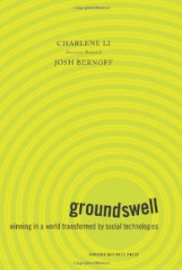 GroundSwell_