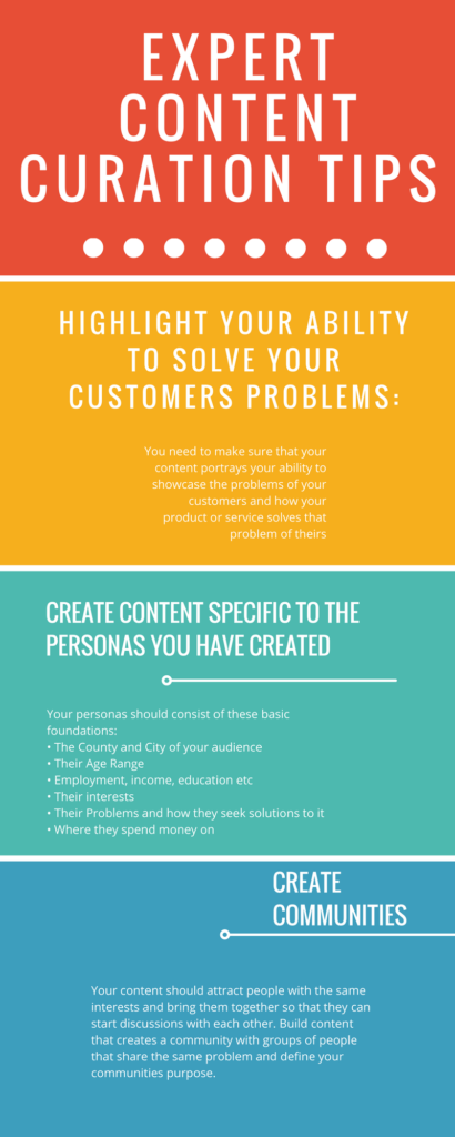 content-curation-tips