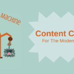 A Better Way: Content Curation for the Modern Marketer