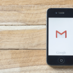 How To Master Mobile Friendly Email Marketing Campaigns