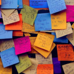 The Definitive Guide to Content Curation: Strategies, Tips, and Tools